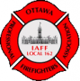 Ottawa Professional Fire Fighters Association